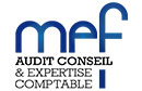 MEF Audit Conseil & Expertise Comptable